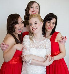 Сватби Варна